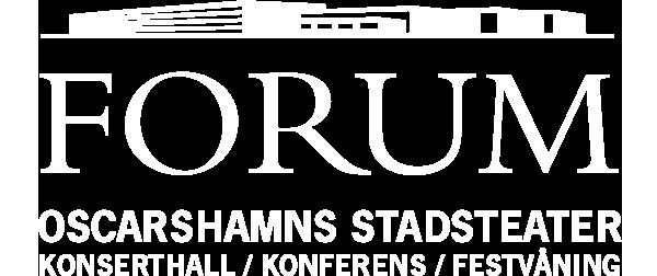 Forum Oskarshamn